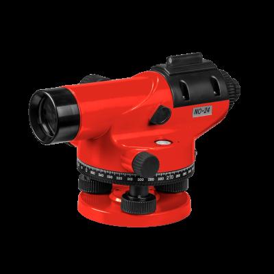 Niwelator optyczny NO-24