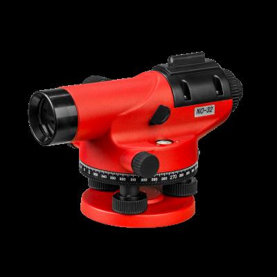 Niwelator optyczny NO-32