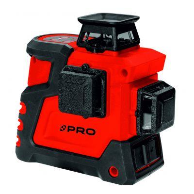Laser płaszczyznowy LK-360.3D