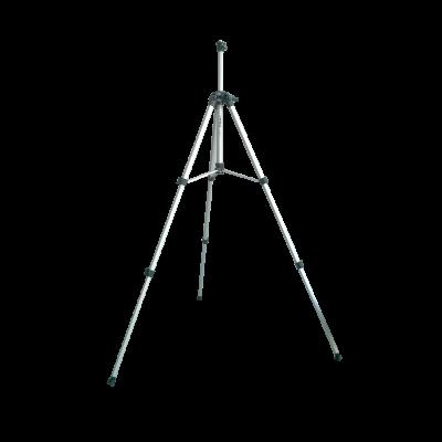 """Statyw TR-660HD; 1,6m 5/8"""""""