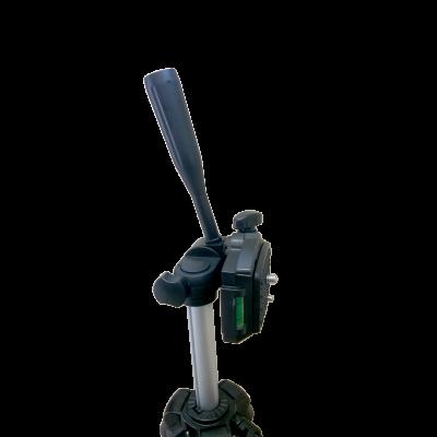 """Statyw TR-420F; 1,2m 1/4"""""""