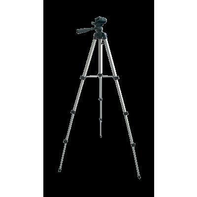 """Statyw TR-420F 1,2m 1/4"""""""