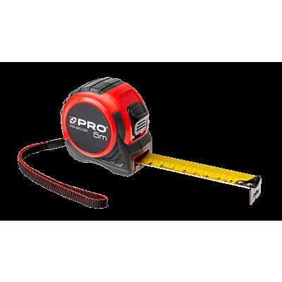 Miara zwijana hamulec zaciskowy PR-60-02