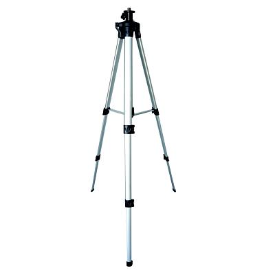 "Statyw TR-450 1,5 m 5/8"""
